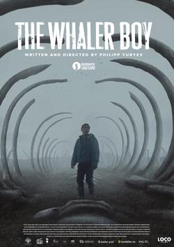 : Wielorybnik