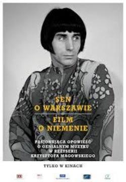 : Sen o Warszawie