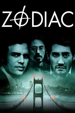 : Zodiak