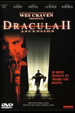: Dracula II: Ascension