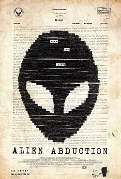 : Alien Abduction