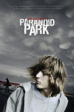 : Paranoid Park