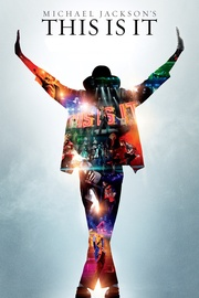 : Michael Jackson's This Is It