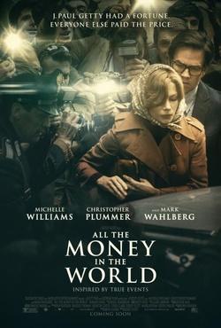 : Wszystkie pieniądze świata