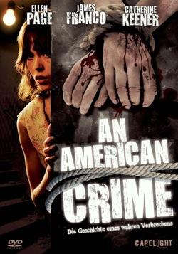 : Amerykańska zbrodnia