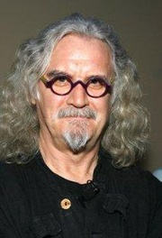 Foto: Billy Connolly