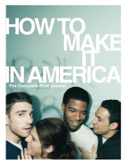 : Jak to się robi w Ameryce
