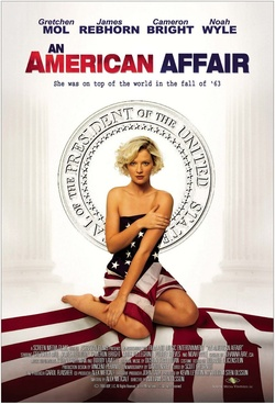 : Amerykański romans