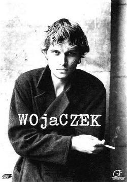 : Wojaczek