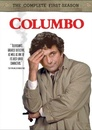 Columbo