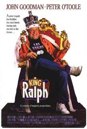 : Król Ralph