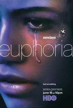 : Euforia