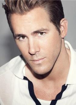 Plakat: Ryan Reynolds