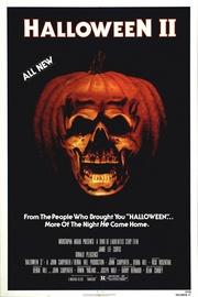 : Halloween II