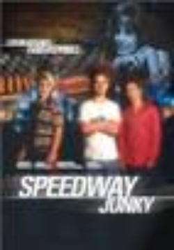 : Speedway Junky