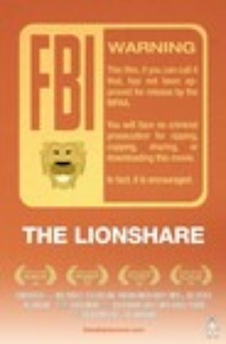 : The Lionshare