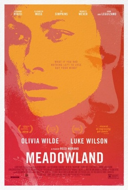 : Meadowland