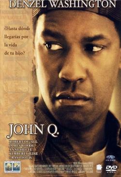 : John Q