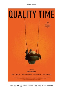 : Quality Time