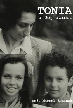 : Tonia i jej dzieci