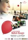 Podróż czerwonego balonika