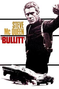 : Bullitt