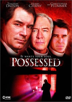 : Possessed