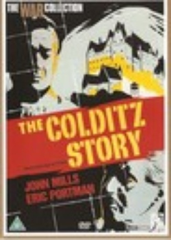 : The Colditz Story