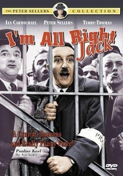 : I'm All Right Jack