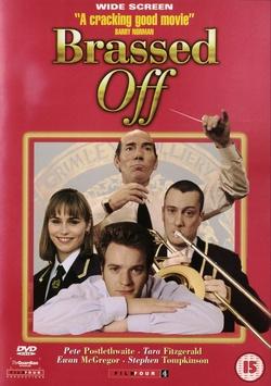 : Orkiestra
