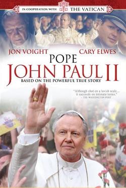 : Jan Paweł II