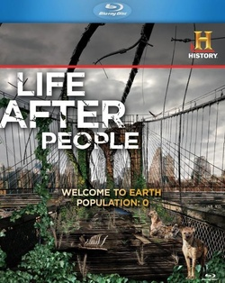 : Life After People