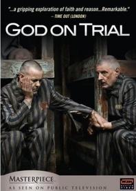 Sąd nad Bogiem