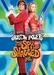 Austin Powers 2 - Szpieg, który nie umiera nigdy