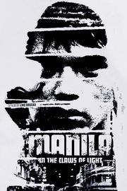 : Maynila: Sa mga kuko ng liwanag