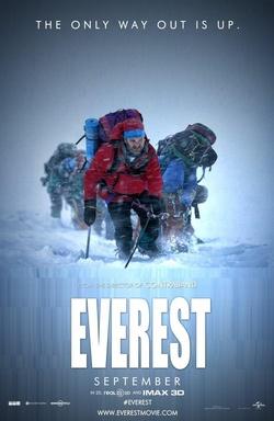 : Everest
