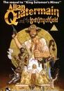 Allan Quatermain i zaginione Miasto Złota