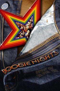 : Boogie Nights