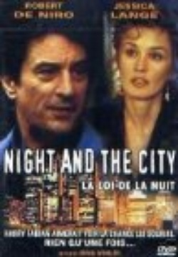 : Night and the City