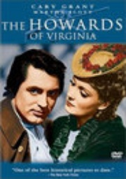 : The Howards of Virginia
