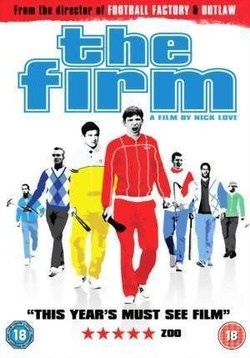 : The Firm