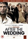 Tuż po weselu