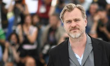 Christopher Nolan znów opowie o II wojnie światowej
