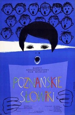 : Poznańskie słowiki