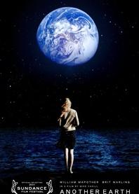Druga Ziemia