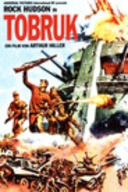 : Tobruk