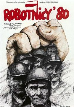 : Robotnicy '80