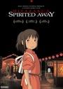 Spirited Away: W krainie bogów