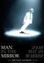 Człowiek w lustrze: Historia Michaela Jacksona