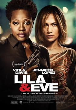 : Lila & Eve